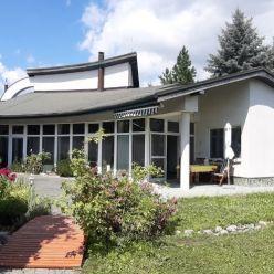 Reality Simply: Veľkolepý rodinný dom v Martine