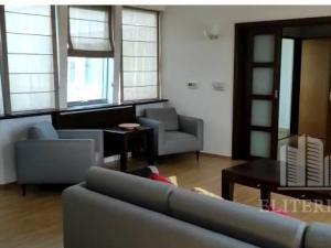 RYBÁRSKA BRÁNA - 2-izb byt priamo v centre - Staré Mesto