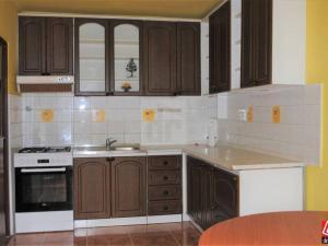 4-izbové byty na predaj v Dunajskej Strede