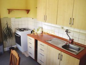 2 izbový byt (dvojizbový), Žiar nad Hronom