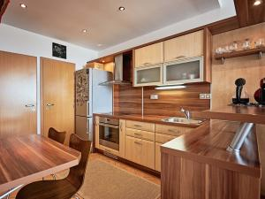 Krásny 2 izbový byt