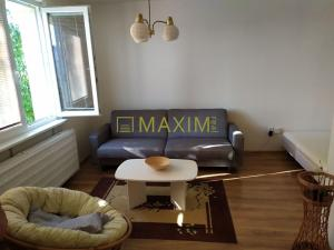 Na prenájom 1 izbový byt (jednoizbový), Bratislava - Podunajské Biskupice