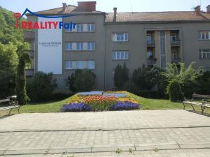 4-izbové byty v Banskej Bystrici