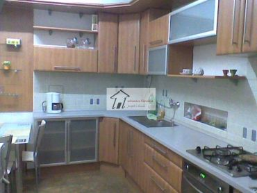 georgeous 2 bedroom flat, top location / great value for money / dont miss...buy rent relocate with