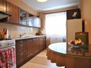 Na predaj 2 izbový byt (dvojizbový), Nitra