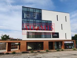 ADOMIS - prenájom kancelária, administratíva, priestor, Dunajská ulica, Košice