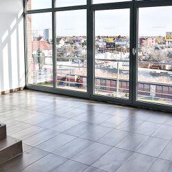 BA ul. Svornosti – veľmi pekná dvoj-kanceláriu so sprchovacím kútom –  62 m2.