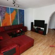 Na predaj 3 izbový byt v Lamači