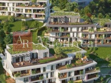 Hľadáme reprezentatívny 4 - izbový byt na prenájom, Bratislava I.