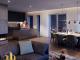 Na predaj luxusné 2 izbové byty v centre historického mesta Nitra - obrázok 3