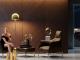 Na predaj luxusné 2 izbové byty v centre historického mesta Nitra - obrázok 5
