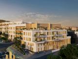 Na predaj luxusné 4 izbové byty v centre historického mesta Nitra