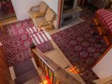 Elegantná chata na Zahure