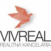 VIV Real predaj stavebného pozemku na Štefánikovej ulici v Piešťanoch