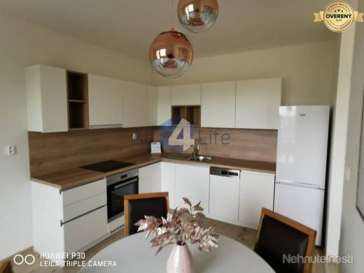 Ponúkame Vám nadštandardné podmienky bývania za cenu štandardu - obrázok