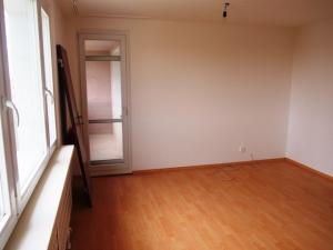 Na prenájom 3 izbový byt (trojizbový), Šamorín