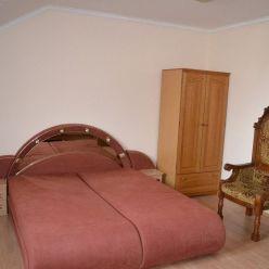 3 izb. byt na Národnej ulici v Žiline