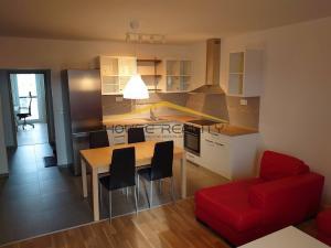 Prenájom nový zariadený 2 izbový byt, Pastierska ulica, Stupava