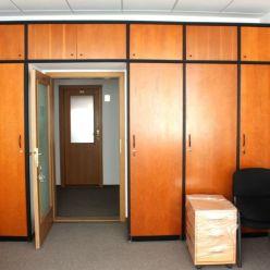 Kancelária, 16 m2, J. Kráľa, Banská Bystrica