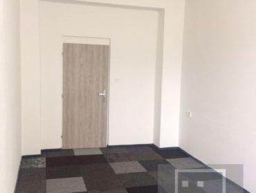 Prenájom kancelárskych priestorov v širšom centre