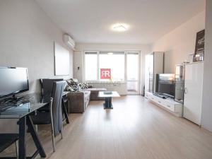 HERRYS – na prenájom 2 izbový byt, 58 m2 v Rači – moderný byt v NOVOSTAVBE s garážovým státím