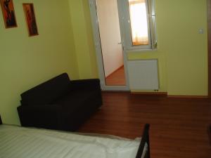 novy 1 izb byt v centre blizkosti TatraCentra