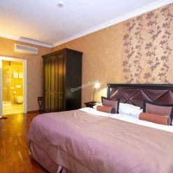Luxusné 2 izbové apartmány, Michalská ul., Bratislava - Staré Mesto