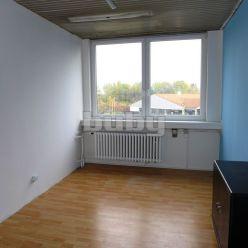 Prenájom kancelária 14 m2 Žilina