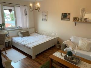 1 izbový byt Košice II - Západ predaj