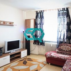 ZNÍŽENÁ CENA! Veľký 3 izbový byt v mestskej časti Košice - Šaca