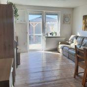 Na predaj krásne zariadený rodinný dom s  veľmi nízkymi prevádzkovými nákladmi