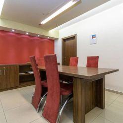 Kancelárie, predaj, exkluzívne, Vyšehradská, Petržalka