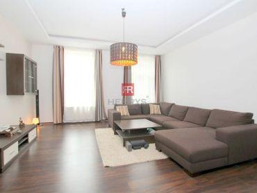 HERRYS - Palisády - Na prenájom priestranný 2 izbový byt v tichej uličke