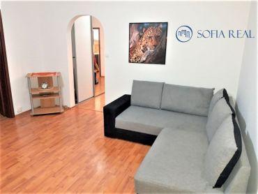 3-izbový byt, 2x samostatná izba, 2x loggia, Rovniankova - Petržalka