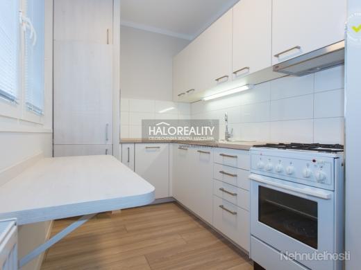 HALO reality - Prenájom, dvojizbový byt Bratislava Dúbravka, Kpt. Jána Rašu - EXKLUZÍVNE HALO REALIT - obrázok