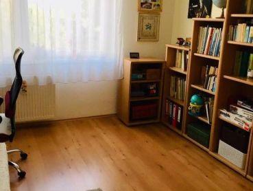 ZNÍŽENÁ CENA !!! video obhliadka 3i.byt na Saratovskej ul. (IF1241)