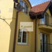 Ponúkame na prenájom 6-izb. Rodinný dom v Devínskej Novej Vsi, Opletalova ulica