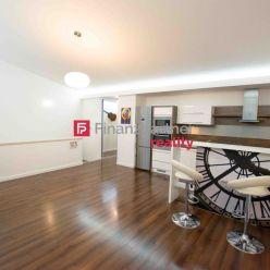 3- izbový byt, Malinovo, Klimatizácia