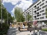 4 a 5 izbové byty v kvalitnom štandarde v skvelej lokalite