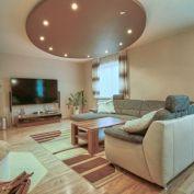 Veľký 5 izbový rodinný dom v atraktívnej lokalite Kopánka