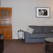 PRENÁJOM - 3 izbový byt v centre - Nitra