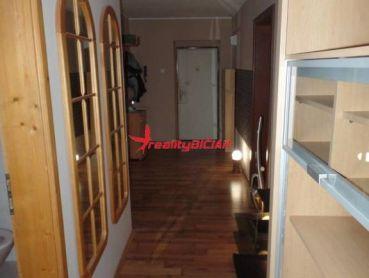 Na predaj 3 izbový byt v historickom centre mesta Trnava