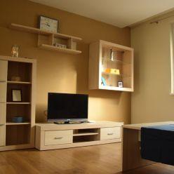 3,5 izbový byt na dlhodobý prenájom
