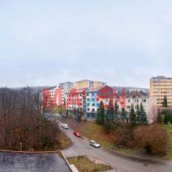 Svetlý 2 izbový byt v novostavbe v Košiciach v blízkosti lesa