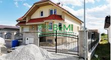 Rodinný dom v obci Ratkovce na predaj