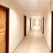 --PBS-- ++PRENÁJOM menších priestorov pre klubovňu, vaše HOBBY, menší sklad a podobne v Trnave na DR