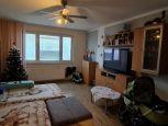 trend Real | 4 - izbový byt v Košiciach na ulici Budapeštianská