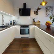 CASMAR REALITY ponúka na predaj veľký 2 podlažný rodinný dom