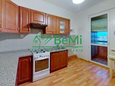3-izbový byt Vinbarg Bardejov ID 017-113-TAKa