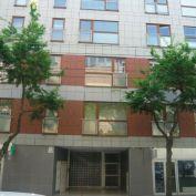 Na predaj veľký 3iz byt v centre mesta s parkovacím miestom